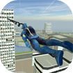 Rope Hero: Vice Town cho Android