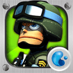 Battlefront Heroes cho Android