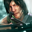 The Walking Dead No Man's Land cho Android