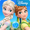 Frozen Free Fall cho Android