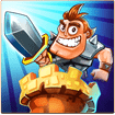 Tower Knights cho Android