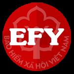 EFY-eBHXH