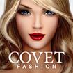 Covet Fashion cho Android