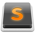 Sublime Text cho Linux