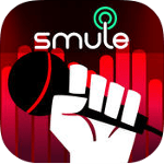 AutoRap by Smule cho iOS