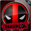 Dpool Adventure cho Android