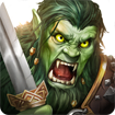 Legendary: Game of Heroes cho Android
