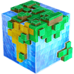 WorldCraft cho Android