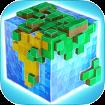 WorldCraft cho iOS