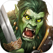 Legendary - Game of Heroes cho iOS