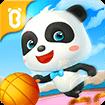 Panda Sports Games cho Android