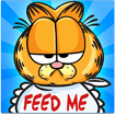 Garfield: My Big Fat Diet cho Android