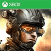 Modern Combat 4: Zero Hour cho Windows Phone