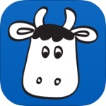 Remember The Milk cho iOS