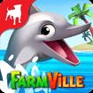 FarmVille: Tropic Escape cho Android