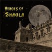 Heroes of Shaola