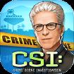 CSI: Hidden Crimes cho iOS