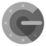 Google Authenticator cho Android