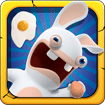Rabbids Appisodes cho Android
