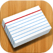 Flashcards Deluxe Lite cho iOS