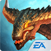 Heroes of Dragon Age for Android