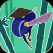 Samurai Blitz cho iOS