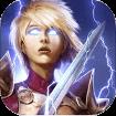 Sacred Legends cho iOS