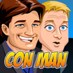 Con Man: The Game cho Android