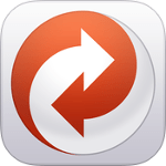 GoodSync cho iOS