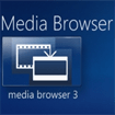 Media Browser Classic