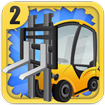 Construction City 2 cho Android