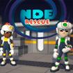 NDE Rescue cho Mac