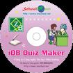 iQB Quiz Maker
