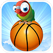 Monster & Ball cho Android