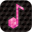 Musitron cho iOS