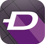 Zedge Wallpapers cho iOS