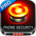Best Phone Security Pro cho iOS