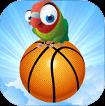 Monster & Ball cho iOS