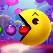 PAC-MAN Pop cho Android