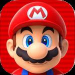 Super Mario Run cho iOS