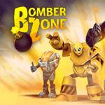 BomberZone