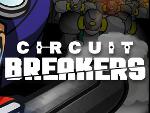 Circuit Breakers Demo