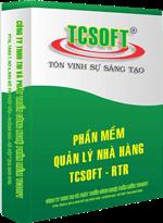 TCSoft RTR