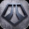 Path of War cho iOS