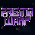 Prisma Warp