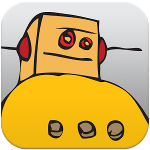 Instructables cho Android