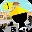 Vietnamese Road cho iOS