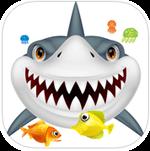 Shark Journey cho iOS