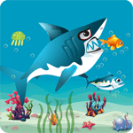 Shark Journey cho Android