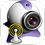 vMEye cho iOS